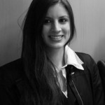 Rena Mehmani